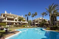 702169 - Penthouse Duplex for sale in Nueva Andalucía, Marbella, Málaga, Spain