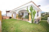 706101 - Villa for sale in Nueva Andalucía, Marbella, Málaga, Spain