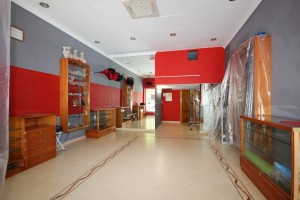 708589 - Commercial For sale in San Pedro Playa, Marbella, Málaga, Spain
