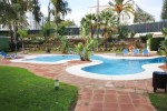 720283 - Studio for sale in Puerto Banús, Marbella, Málaga, Spanien