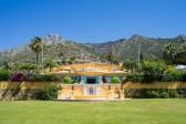 721067 - Villa te koop in Sierra Blanca, Marbella, Málaga, Spanje