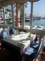 721238 - Restaurant for sale in La Duquesa, Manilva, Málaga, Spain