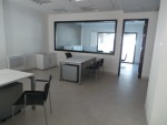 722989 - Office for sale in Puerto Banús, Marbella, Málaga, Spain