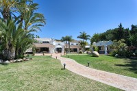 725775 - Villa for sale in Guadalmina Baja, Marbella, Málaga, Spain
