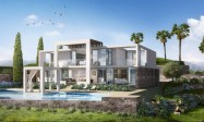727489 - Villa for sale in Santa Clara, Marbella, Málaga, Spain