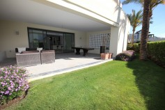 727579 - Duplex for sale in Sierra Blanca, Marbella, Málaga, Spain