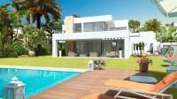 727933 - Villa te koop in Atalaya, Estepona, Málaga, Spanje