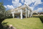 728176 - Semi-Detached for sale in Sierra Blanca, Marbella, Málaga, Spain