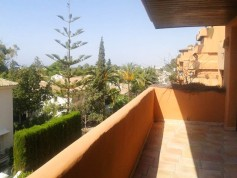 729077 - Aparthotel for sale in New Golden Mile, Estepona, Málaga, Spain