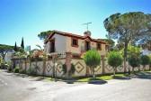 743475 - Villa for sale in El Presidente, Estepona, Málaga, Spain