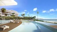 746945 - Garden Apartment For sale in Estepona, Málaga, Spain