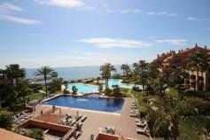 748759 - Duplex Penthouse for sale in Malibu Beach, Marbella, Málaga, Spain