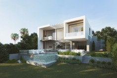 752013 - Villa for sale in La Alqueria, Jumilla, Murcia, Spain
