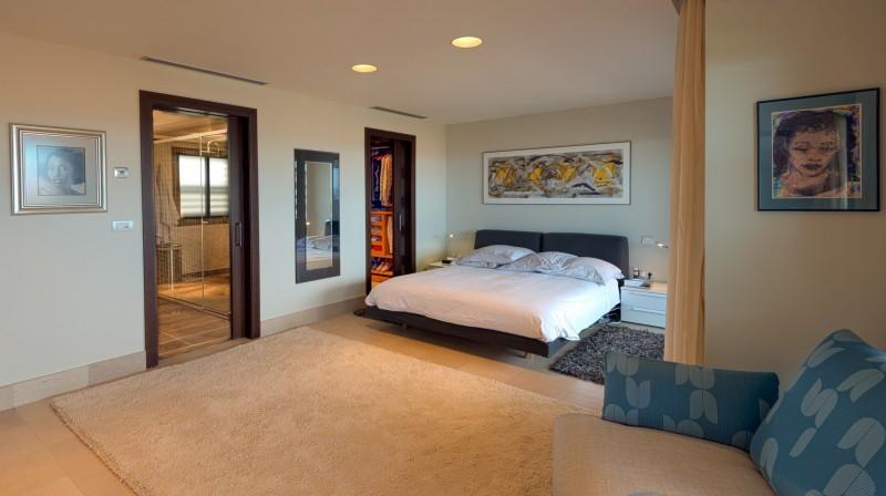 bedroom 3 bis