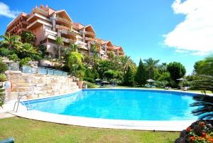 774946 - Appartement te koop in Nueva Andalucía, Marbella, Málaga, Spanje