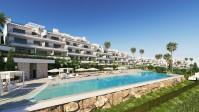 775769 - Appartement te koop in New Golden Mile, Estepona, Málaga, Spanje
