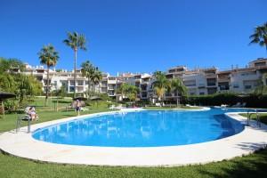 776416 - Apartment For sale in Lorcrimar, Marbella, Málaga, Spain