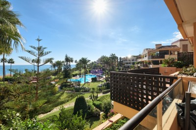 777069 - Apartment For sale in Costalita, Estepona, Málaga, Spain