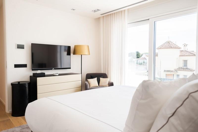 bedroom 1 bis