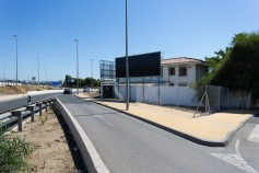 777320 - Commercial for sale in San Pedro de Alcántara, Marbella, Málaga, Spain