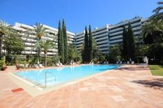 777530 - Apartment for sale in Marbella Centro, Marbella, Málaga, Spain