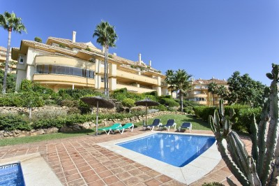 778460 - Ground Floor For sale in Elviria, Marbella, Málaga, Spain