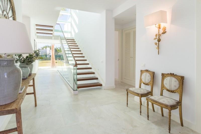 escaleras_1