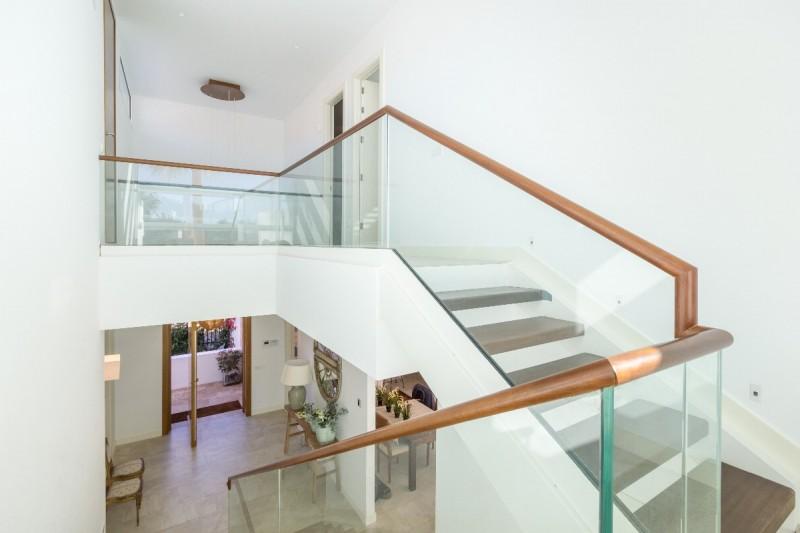 escaleras_4