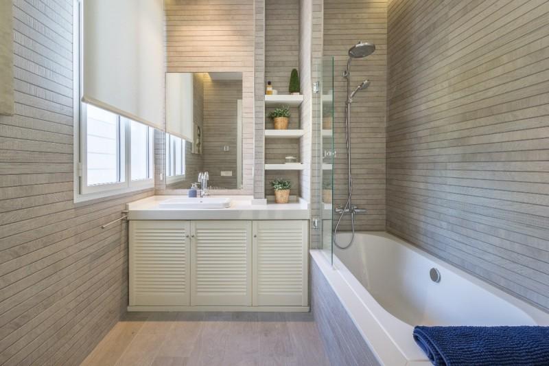 habitacion primera planta baja_5 cuarto baño