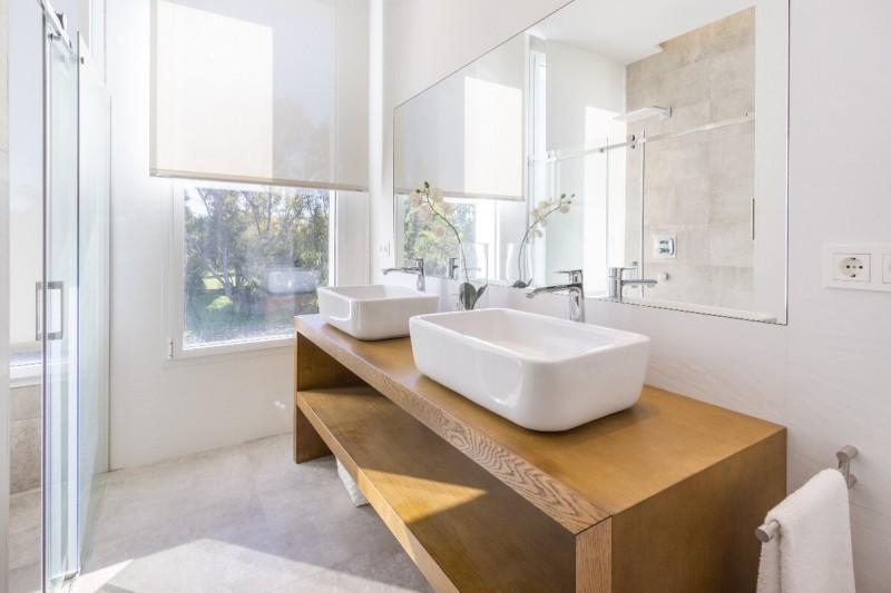 habitacion principal_4 cuarto baño