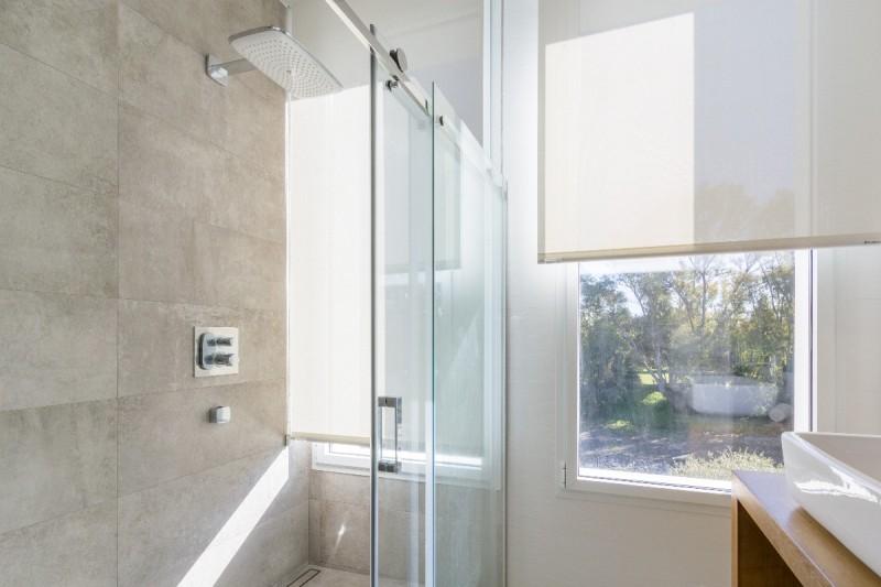 habitacion principal_5 cuarto baño