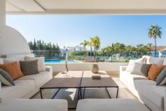 780801 - Ground Floor for sale in Sierra Blanca, Marbella, Málaga, Spain