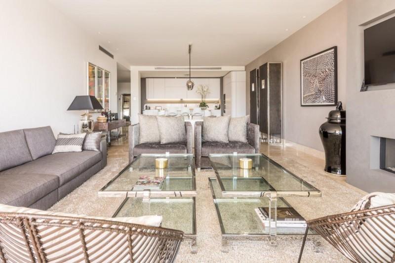 web_lq_Reserva_de_Sierra_Blanca_Blq_3_Apartment_MiMove-6
