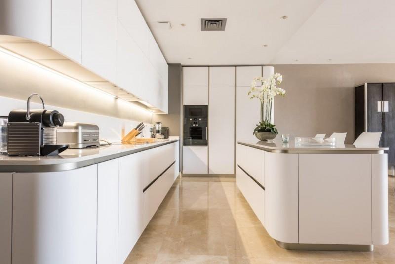 web_lq_Reserva_de_Sierra_Blanca_Blq_3_Apartment_MiMove-10