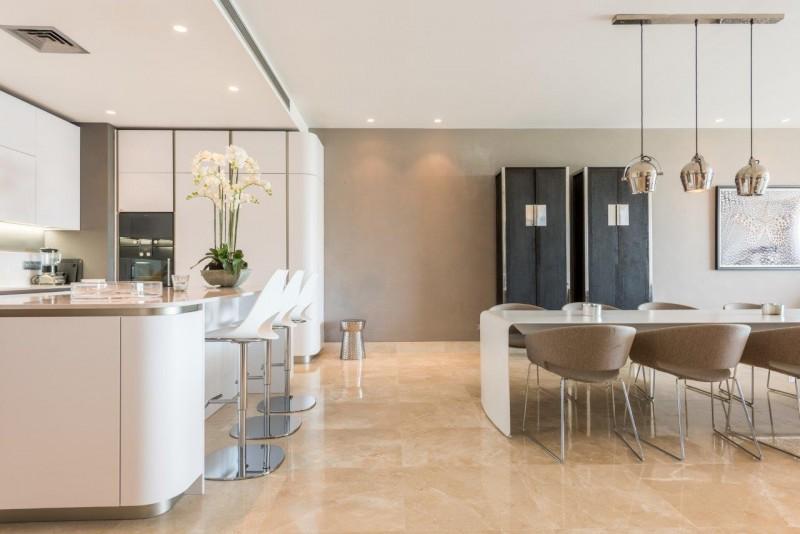 web_lq_Reserva_de_Sierra_Blanca_Blq_3_Apartment_MiMove-12