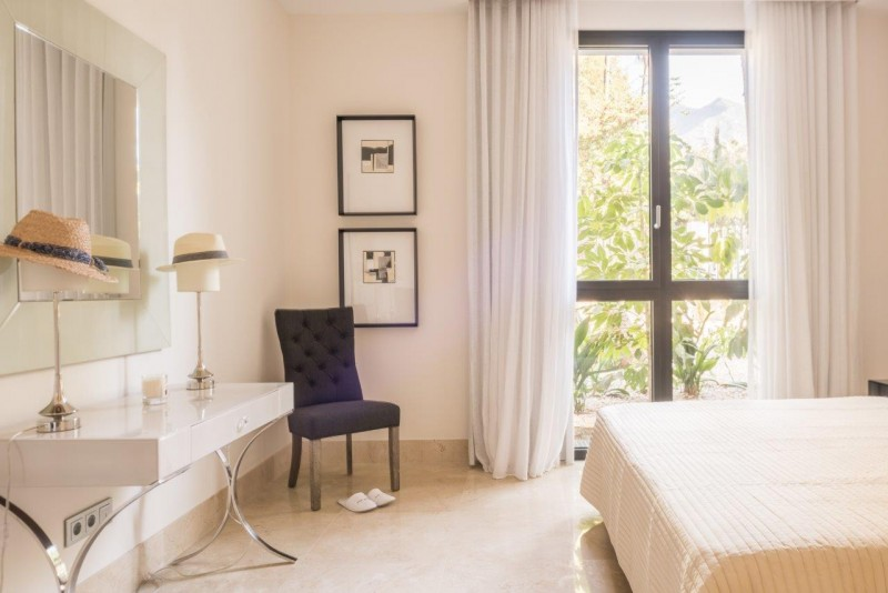 web_lq_Reserva_de_Sierra_Blanca_Blq_3_Apartment_MiMove-18