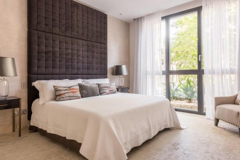 web_lq_Reserva_de_Sierra_Blanca_Blq_3_Apartment_MiMove-20