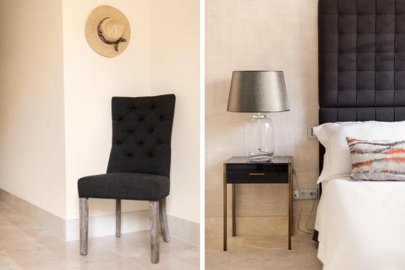 web_lq_Reserva_de_Sierra_Blanca_Blq_3_Apartment_MiMove-21