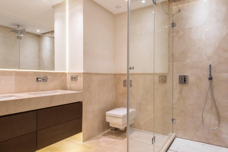 web_lq_Reserva_de_Sierra_Blanca_Blq_3_Apartment_MiMove-22