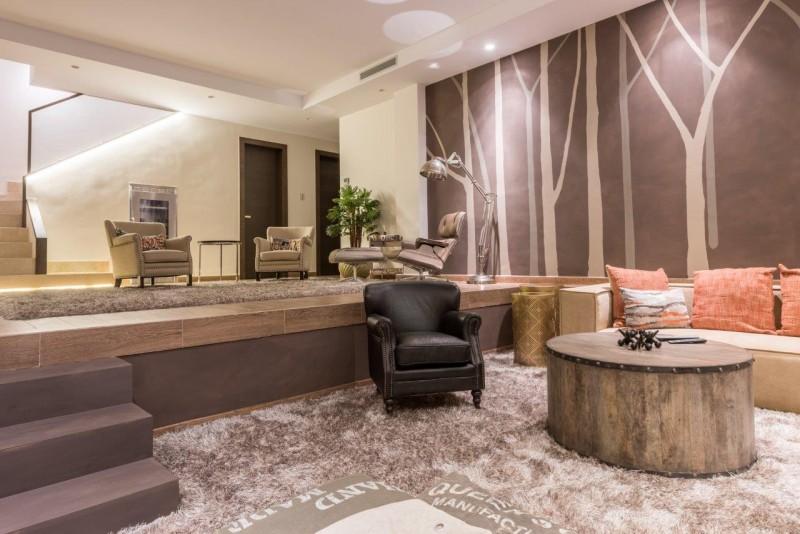 web_lq_Reserva_de_Sierra_Blanca_Blq_3_Apartment_MiMove-23