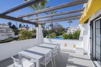 781071 - Apartment for sale in Aldea Blanca, San Miguel, Tenerife, Canarias, Spain