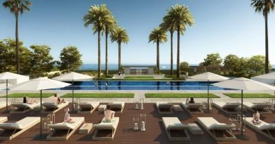 781808 - Apartment For sale in New Golden Mile, Estepona, Málaga, Spain