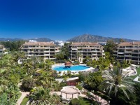 782227 - Ground Floor for sale in Laguna de Banús, Marbella, Málaga, Spain