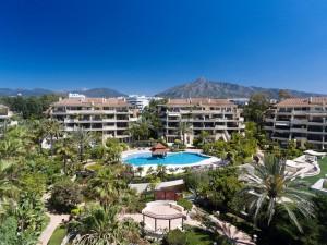 782227 - Ground Floor For sale in Laguna de Banús, Marbella, Málaga, Spain