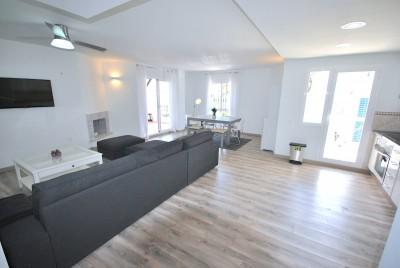 782247 - Apartment For sale in Los Naranjos de Marbella, Marbella, Málaga, Spain