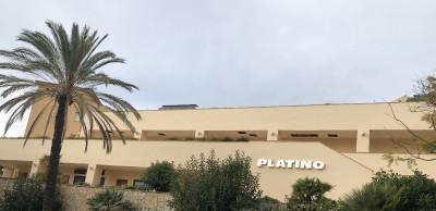 784294 - Commercial For sale in Elviria Playa, Marbella, Málaga, Spain