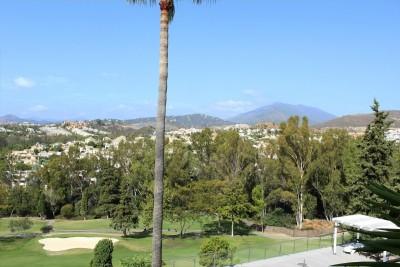 785510 - Villa For sale in Aloha Golf, Marbella, Málaga, Spain