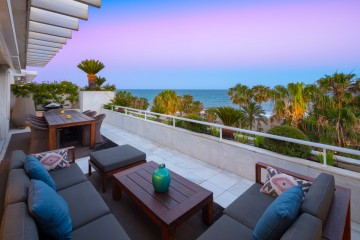 787408 - Penthouse for sale in Puerto Banús, Marbella, Málaga, Spain