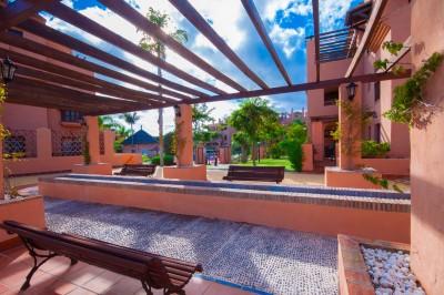 796160 - Ground Floor For sale in New Golden Mile, Estepona, Málaga, Spain