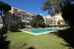 810556 - Studio for sale in Marbella Centro, Marbella, Málaga, Spain